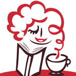 Cafegirl Books Logo